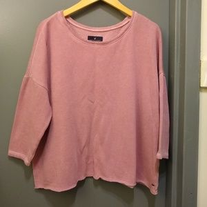 American Eagle Outfitters Sweatshirt